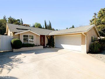 4917 Canoga Avenue, Woodland Hills, CA, 91364,