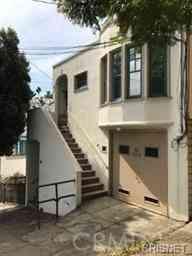 584 Mississippi Street, San Francisco, CA, 94107,