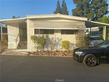 10900 Sepulveda Boulevard #22, Mission Hills San Fernando, CA, 91345,