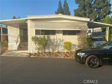 10900 Sepulveda Boulevard #22, Mission Hills, CA, 91345,