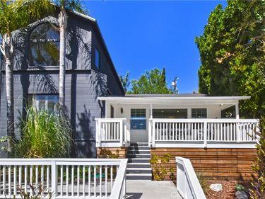 4125 Murietta Avenue, Sherman Oaks, CA, 91423,