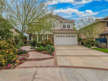 28805 Willowtree Court, Saugus, CA, 91390,