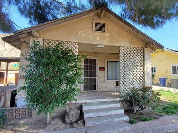 4249 Center Street, Piru, CA, 93040,