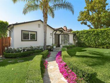 5417 Buffalo Avenue, Sherman Oaks, CA, 91401,