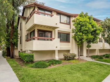 18144 American Beauty Drive #1047, Canyon Country, CA, 91387,