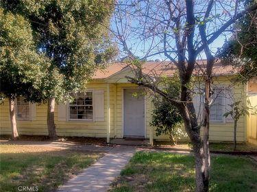 9682 Sunland Boulevard, Sunland, CA, 91040,