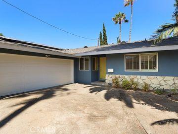 6742 Blewett Avenue, Lake Balboa, CA, 91406,