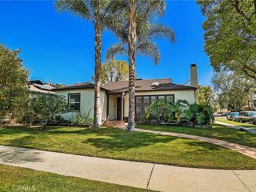 16750 Gilmore Street, Lake Balboa, CA, 91406,