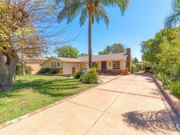 14462 Fox Street, Mission Hills, CA, 91345,