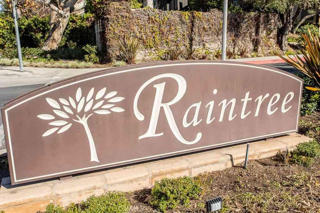 3207 Raintree Circle, Culver City, CA, 90230,