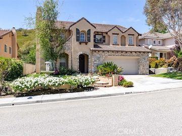 26618 Shakespeare Lane, Stevenson Ranch, CA, 91381,