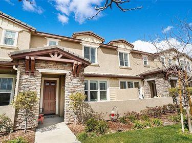 28542 Pietro Drive, Valencia, CA, 91354,