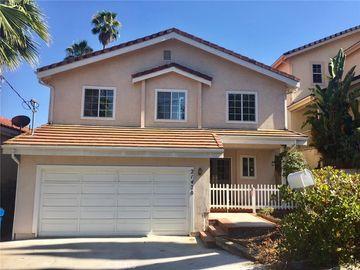 21420 Marchena Street, Woodland Hills, CA, 91364,