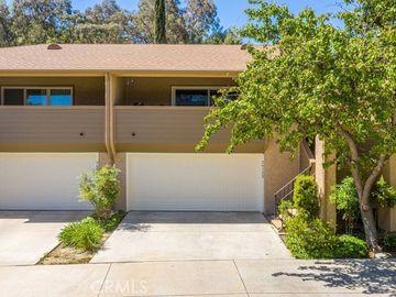 26122 Rainbow Glen Drive #38, Newhall, CA, 91321,