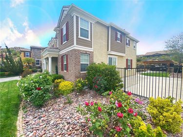 38565 Lion Way, Palmdale, CA, 93551,