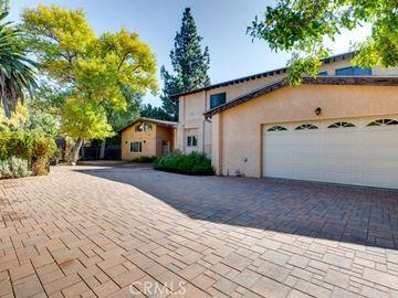 17060 Parthenia Street, Northridge, CA, 91325,