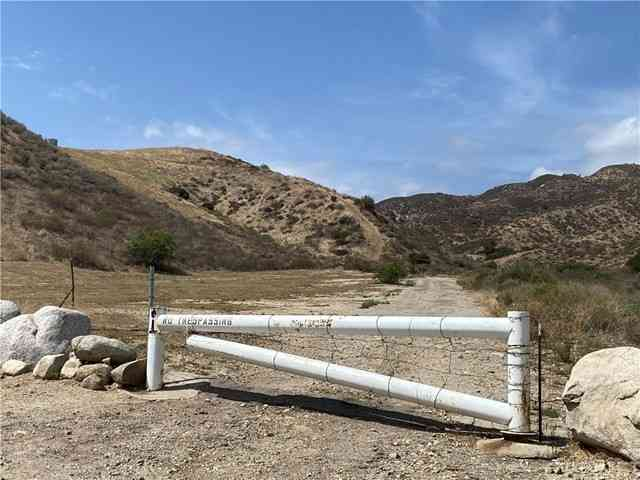 0 Burlewood Rd, Castaic, CA, 91387,