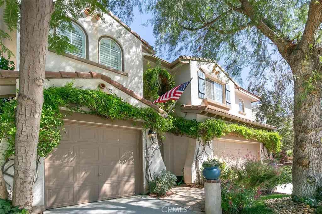 27837 Pine Crest Place, Castaic, CA, 91384,