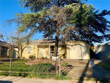 9750 Remick Avenue, Pacoima, CA, 91331,