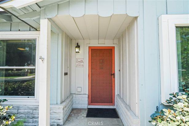 17430 Horace Street