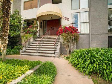 930 North Louise Street #304, Glendale, CA, 91207,