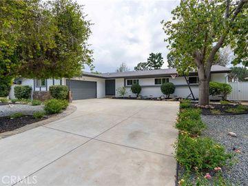 18638 Ludlow Street, Northridge, CA, 91326,