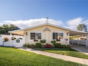 33105 Santiago Road #97, Acton, CA, 93510,