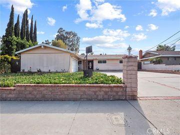 12301 Woodley Avenue, Granada Hills, CA, 91344,