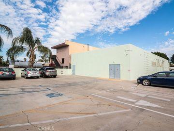 8737 Van Nuys Boulevard, Panorama City, CA, 91402,