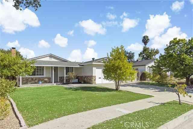 999 Linda Drive, Campbell, CA, 95008,