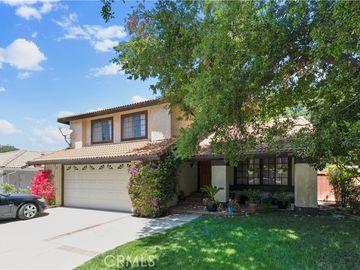 23311 Oakrun Lane, Newhall, CA, 91321,