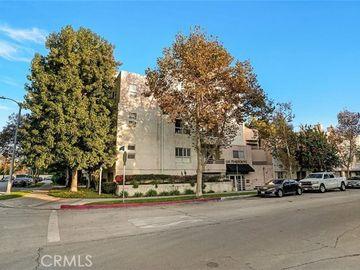 11230 Peach Grove Street #101, North Hollywood, CA, 91601,