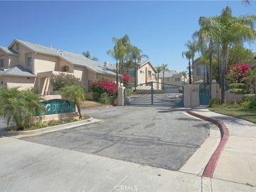 11074 Sharp Avenue #C, Mission Hills San Fernando, CA, 91345,