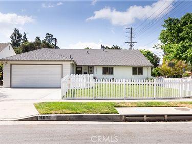 14056 Margate Street, Sherman Oaks, CA, 91401,