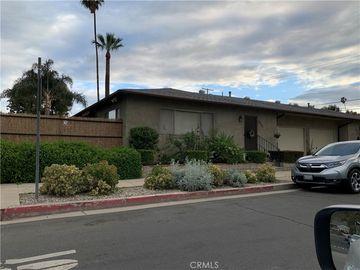4953 Topanga Canyon Boulevard, Woodland Hills, CA, 91364,
