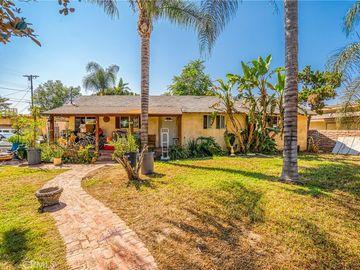 14216 Nordhoff Street, Panorama City, CA, 91402,
