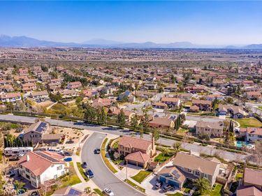 13969 Guidera Drive, Rancho Cucamonga, CA, 91739,
