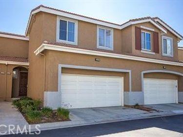 25438 Parkwood Lane, Saugus, CA, 91350,