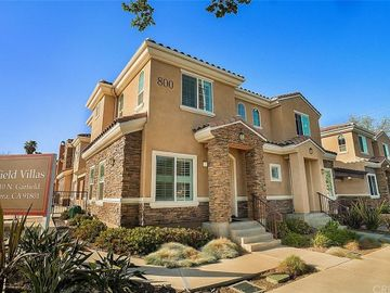 800 N Garfield Avenue #A, Alhambra, CA, 91801,
