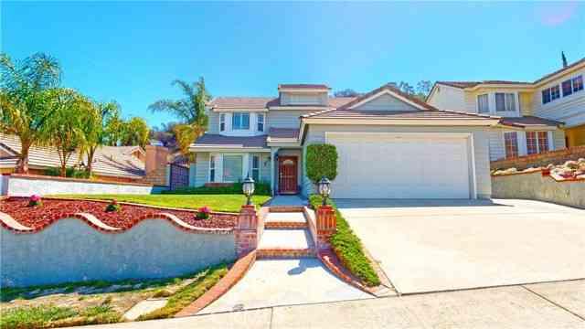 31310 Quail Valley Road, Castaic, CA, 91384,