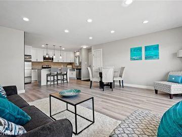 545 Chestnut Avenue #108, Long Beach, CA, 90802,