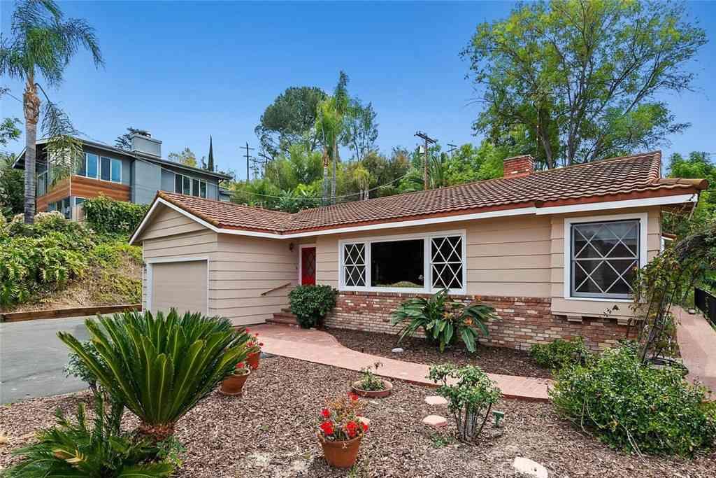 5193 Llano Drive, Woodland Hills, CA, 91364,