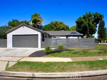 22325 Cohasset Street, Canoga Park, CA, 91303,