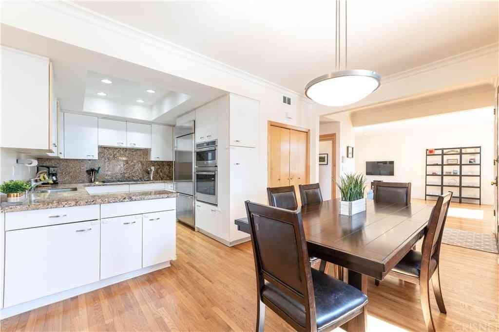 1049 16th Street #1, Santa Monica, CA, 90403,