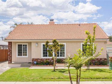 12519 Norris Avenue, Sylmar, CA, 91342,