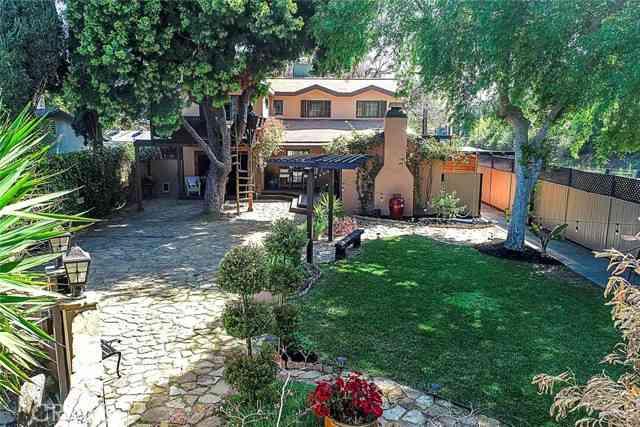 4634 Kraft Avenue, Valley Village, CA, 91602,