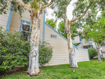 9917 Independence Avenue #A, Chatsworth, CA, 91311,
