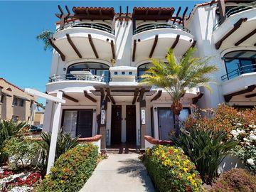 4201 E Ocean Boulevard, Long Beach, CA, 90803,