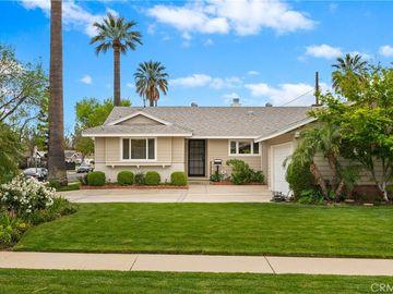 16230 Stare Street, Granada Hills, CA, 91343,