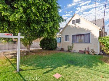 11247 Huston Street, Studio City, CA, 91601,